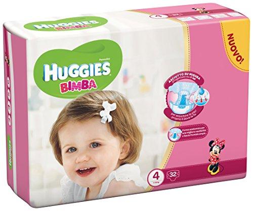 huggies-bimba-nappies-size-4-7-18-kg-32-nappies
