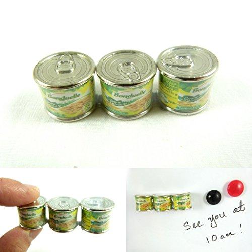 albotrade-miniatura-magnete-del-frigorifero-bonduelle-cannellini-tripack-marca-italiana-p7761