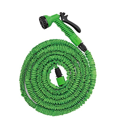 super-bab-expanding-flexible-home-garden-water-hose-magic-flexible-garden-water-hose-with-spray-gun-