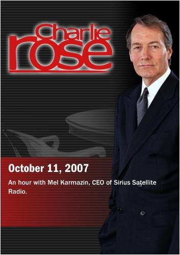 charlie-rose-an-hour-with-mel-karmazin-october-11-2007-dvd-ntsc