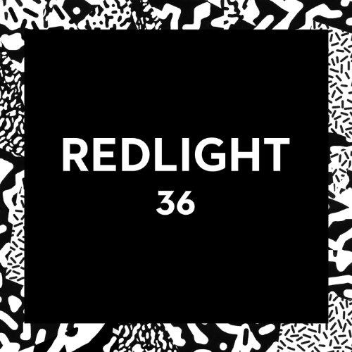 36 [feat. Lotti]