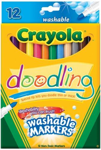 crayola-kritzelei-waschbar-marker-12-er-pack