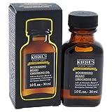 Kiehl's Herrenpflege Rasurpflege Nourishing Beard Grooming Oil 30 ml