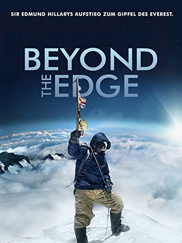 Beyond the Edge Cover