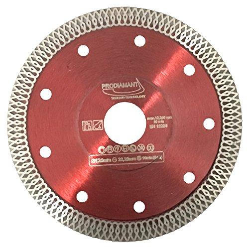prodiamant-pdx82907-premium-disque-a-tronconner-diamant-pour-carrelage-gres-cerame-pdx93936-125-x-22