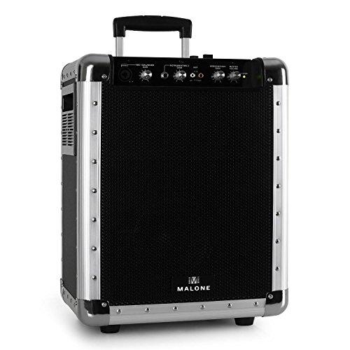 malone-pas1-streetrocker-pa-lautsprecherbox-mobile-pa-lautsprecher-50w-rms-leistung-165cm-65-tiefton