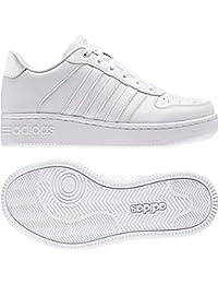 Suchergebnis auf für: Adidas neo sneaker neo court