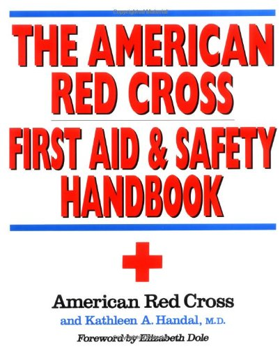 the-american-red-cross-first-aid-and-safety-handbook