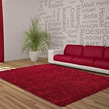Teppich günstig kaufen  Suchergebnis auf Amazon.de für: Teppich - günstige Teppiche online ...