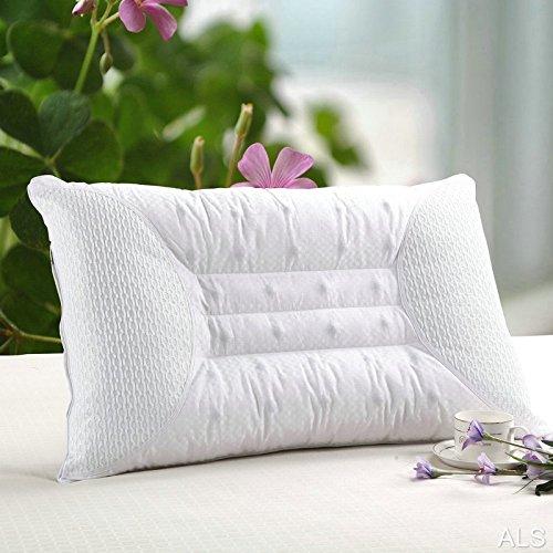 alta-protezione-magnetica-salute-e-comodo-morbidi-cuscino-del-collo-traspirante-per-aiutare-il-sonno
