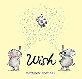 Wishes - Best Reviews Guide
