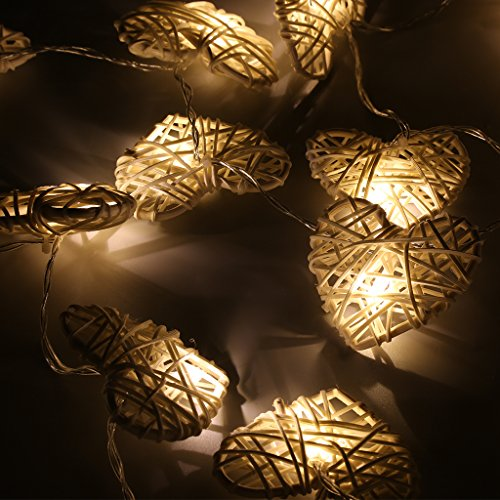 finether-116-ft-355-m-battery-powered-20-led-3d-rattan-entangled-heart-shaped-string-lights-with-war