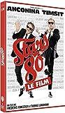 Stars 80 Le Film [Edizione: Francia]