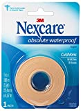 3m Nexcare Absolute waterproof Premium First Aid tape, multicolore