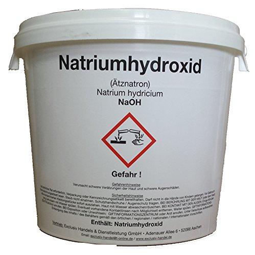 natriumhydroxid-atznatron-naoh-5000-g-5-kg