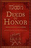 Deeds of Honor: Paksenarrion World Chronicles (English Edition)