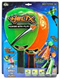 Zing Air Helix Toy