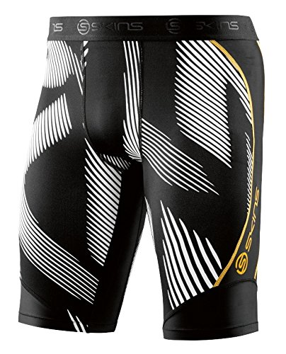 skins-dnamic-half-tights-men-leviathan-black-grosse-m-2017-laufhose