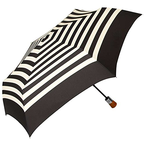 shedrain-single-umbrella-white
