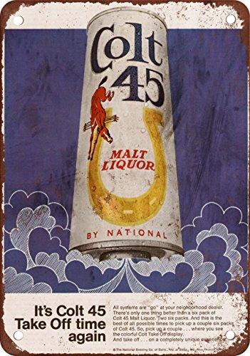 1969-colt-45-liquori-e-luna-razzi-di-riproduzione-in-look-vintage-alternatore