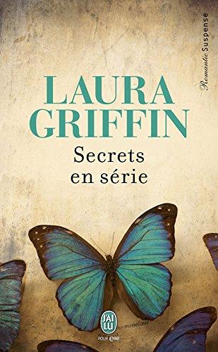 Secrets en série (J'ai lu Frissons)