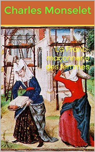 la-franc-maconnerie-des-femmes