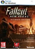 Fallout: New Vegas [PC Code - Steam]