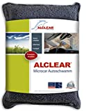 ALCLEAR 950014 Ultra-Microfaser