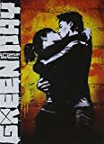 Green Day: 21st Century Breakdown (Special Edition DigiBook) (Audio CD)