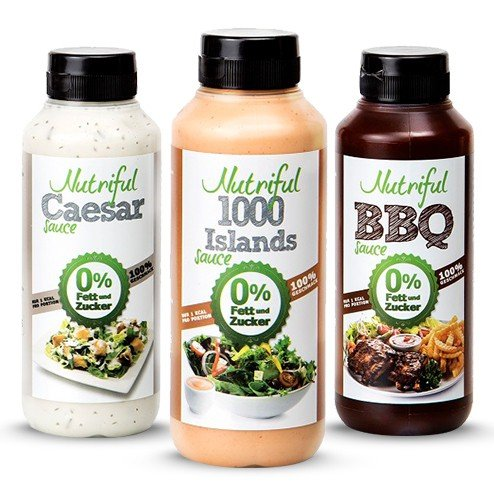 nutriful-1000-islands-dressing-sauce-0-fett-und-zucker-265-ml