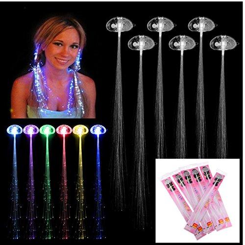 powerlead-light-up-rainbow-hair-barrette-led-fiber-hair-light-up-hair-barrettes-multicolor-flashing-
