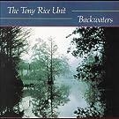 Backwaters [VINYL]