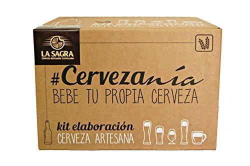 cervezania-kit-de-elaboracion-de-cerveza-artesana-sagra-blanca-de-trigo-sbt