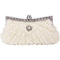 Donne europee e americane di diamanti perla