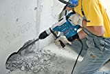 Bosch Professional GBH 5-40 DCE Bohrhammer - 3