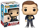Funko 13108 - Marvel Spider-Man Homecoming, Pop Vinyl Action Figure 224 Peter Parker