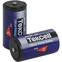 Neuerscheinungen Die Beliebtesten Neuheiten In Einwegbatterien