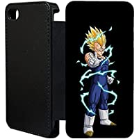coque iphone 6 majin vegeta