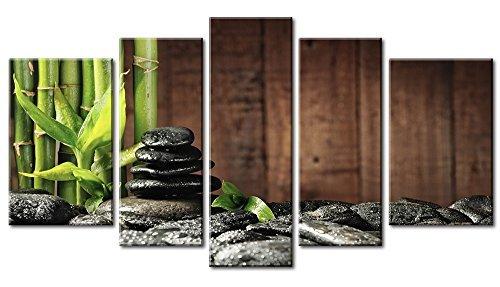 Ufficio Zen Garden : Zen bamboo der beste preis amazon in savemoney