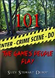 The Games People Play (English Edition)