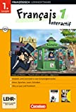 Francais interactif