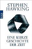 Eine kurze Geschichte der Zeit - Stephen Hawking