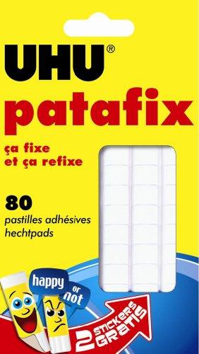 patafix-uhu-80-gommini-bianco