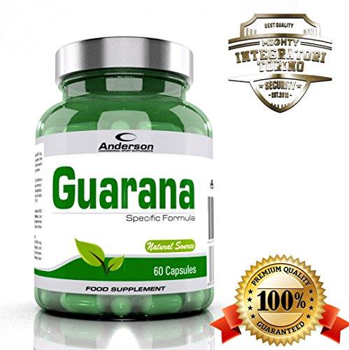 integratore-anderson-guarana-120-cps-formulazione-forte-eccitante-afrodisiaco-tonico-erezione