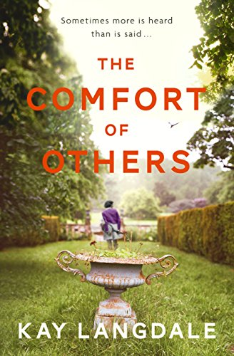 The Comfort of Others by [Langdale, Kay]