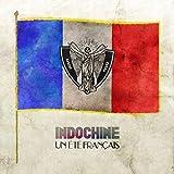 Un été français [maxi single CD 4 titres]