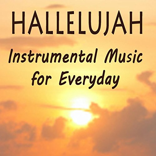 Hallelujah (Instrumental Version)
