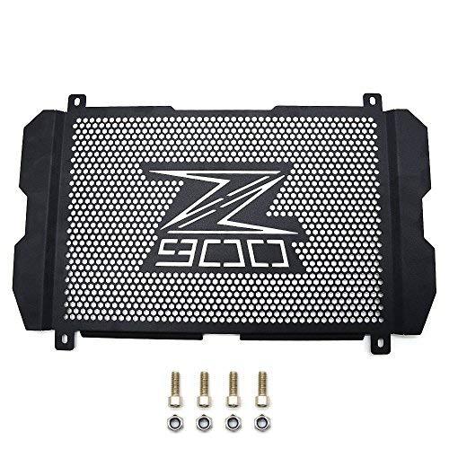 Z900 Accessoires Moto en Acier I...
