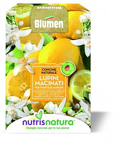 concime-biologico-vegetale-lupini-macinati-per-piante-agrumi-fertilizzante-1kg