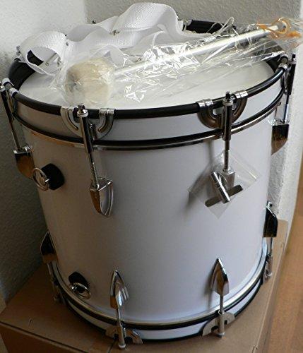 basstrommel-jwb-01-weiss-14x12-fantrommel-bassdrum-inkl-1-schlagel-schlussel-und-gurt